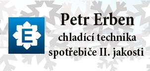 petrerben.cz